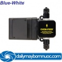 may bom dinh luong bluewhite
