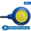 phao mac 3