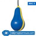 phao mac 5