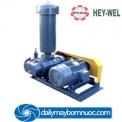 heywel 2