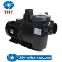 hydrostar 300 200