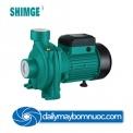 shimge shfm 5b