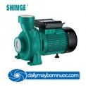 shimge shfm 6cr